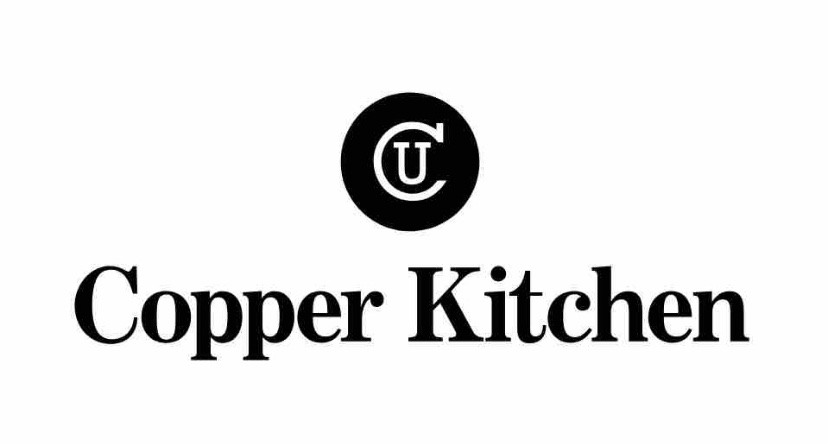 info@copperkitchenmd.com     @copperkitchenmd      (Main Contact: Tawney 410-244-7152)