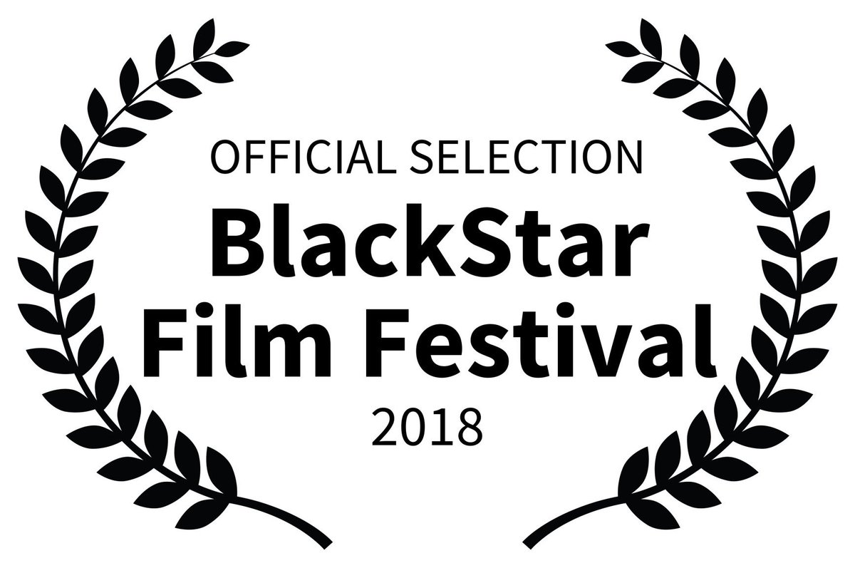 Blackstar_Offical_Selection_2.jpg
