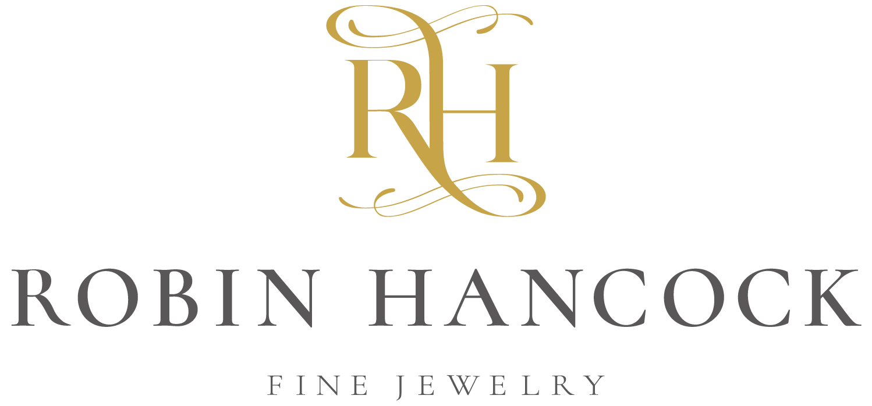 2019-01-10_robin-hancock-logo-final-1-04.png