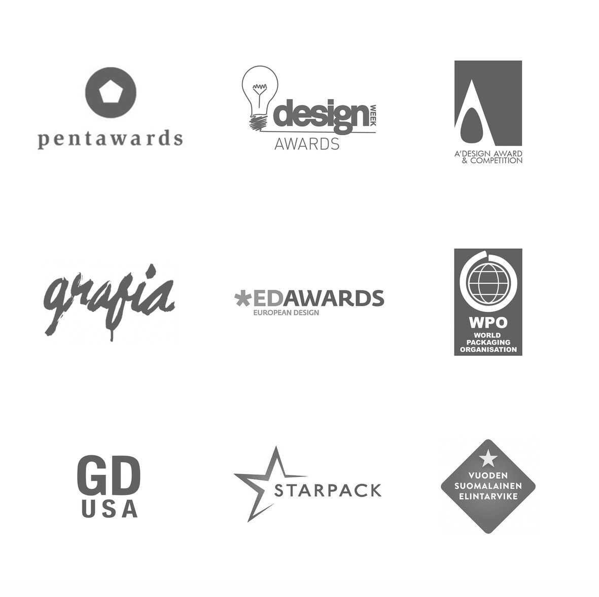 packlab-design-awards.jpg