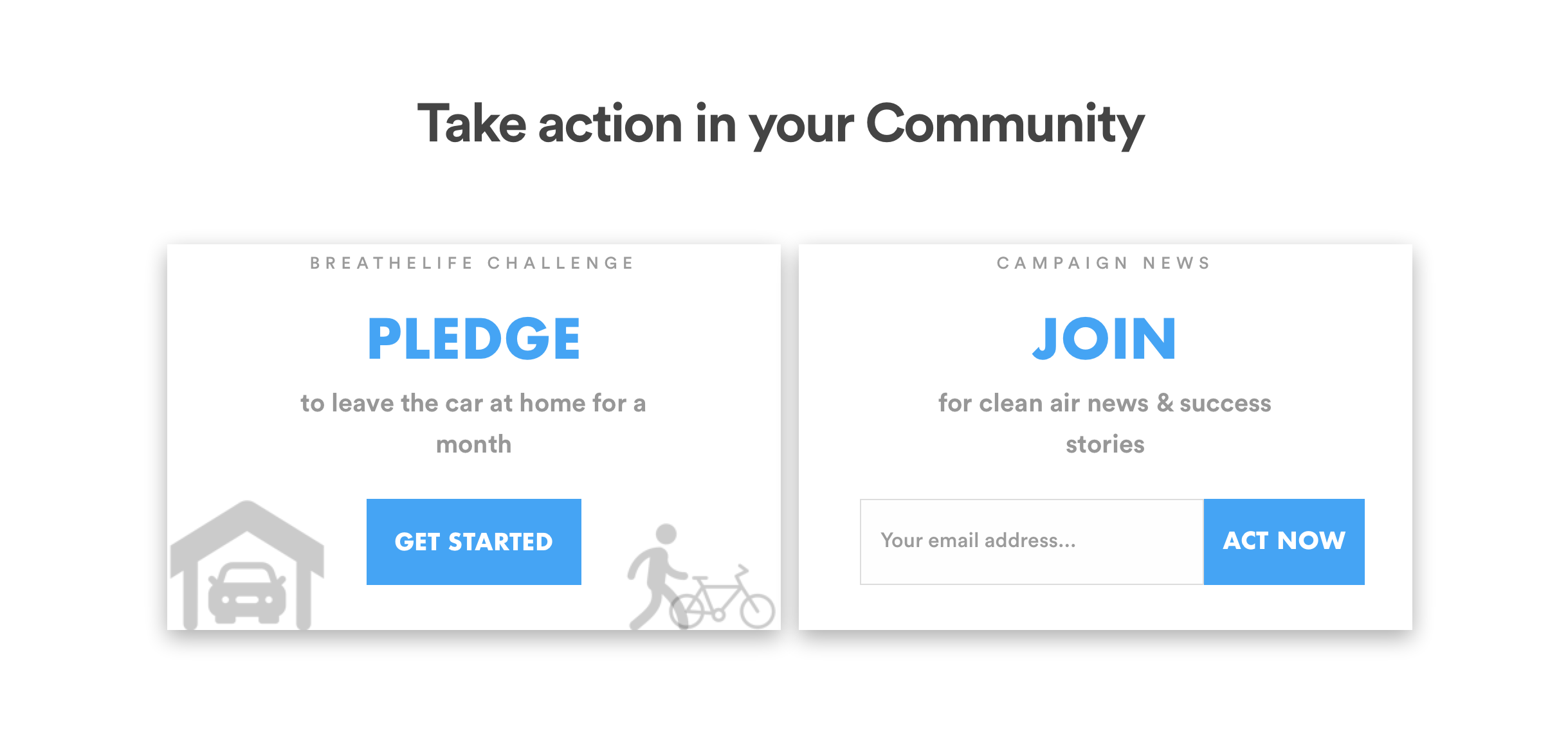 take action in your community.png