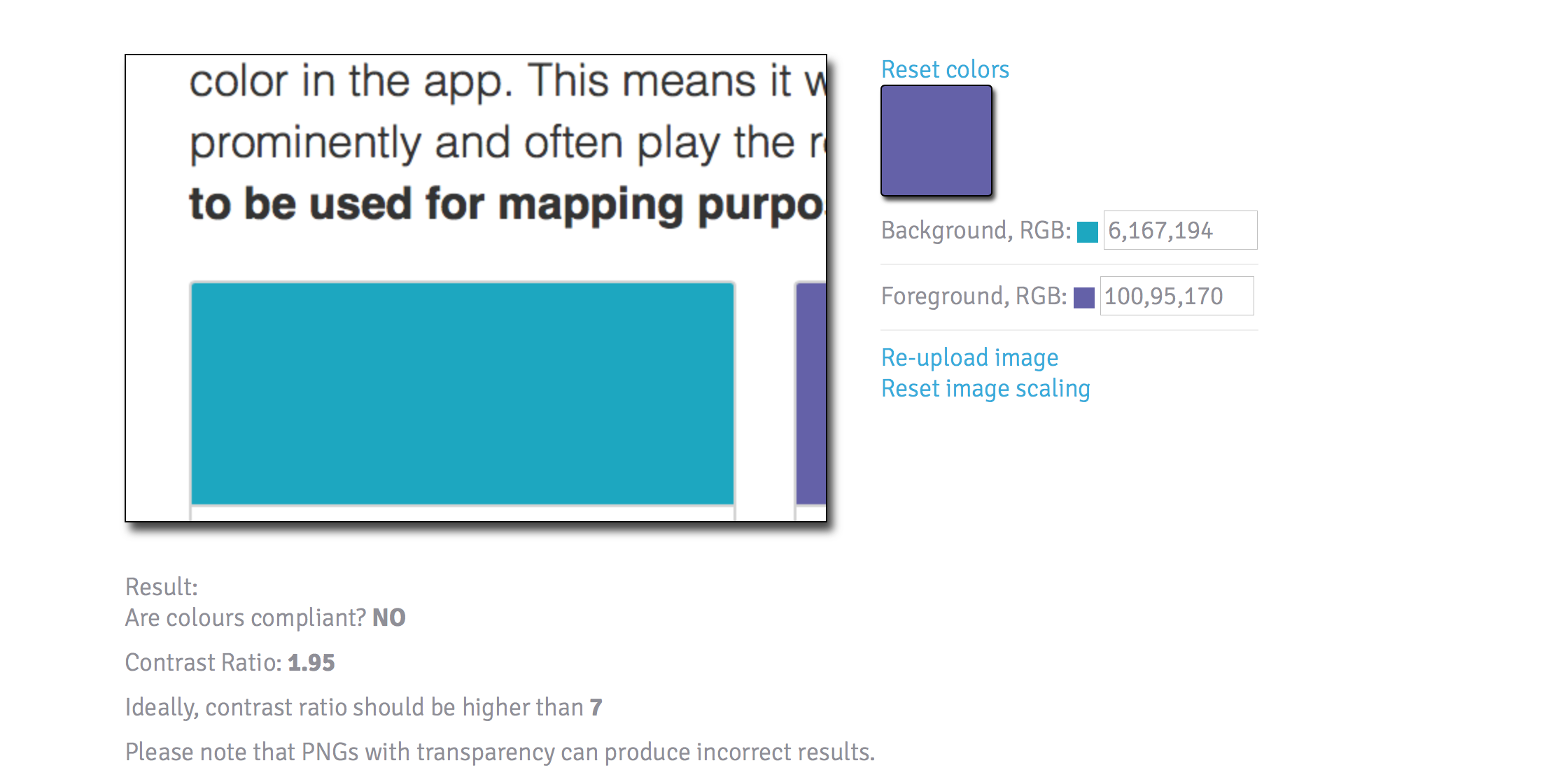 current web app blue vs. purple.png