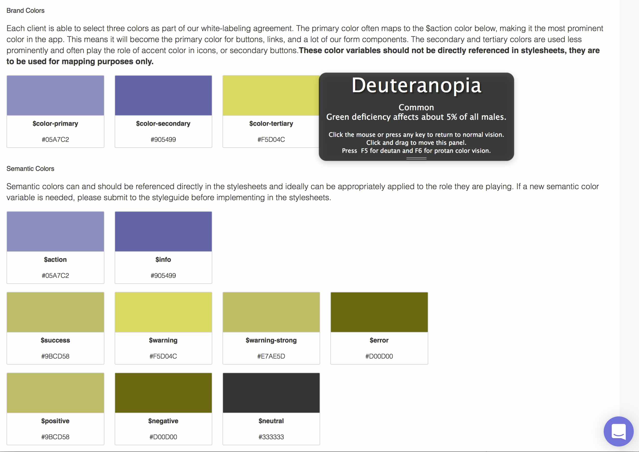 current web app_deuteranopia_common.png