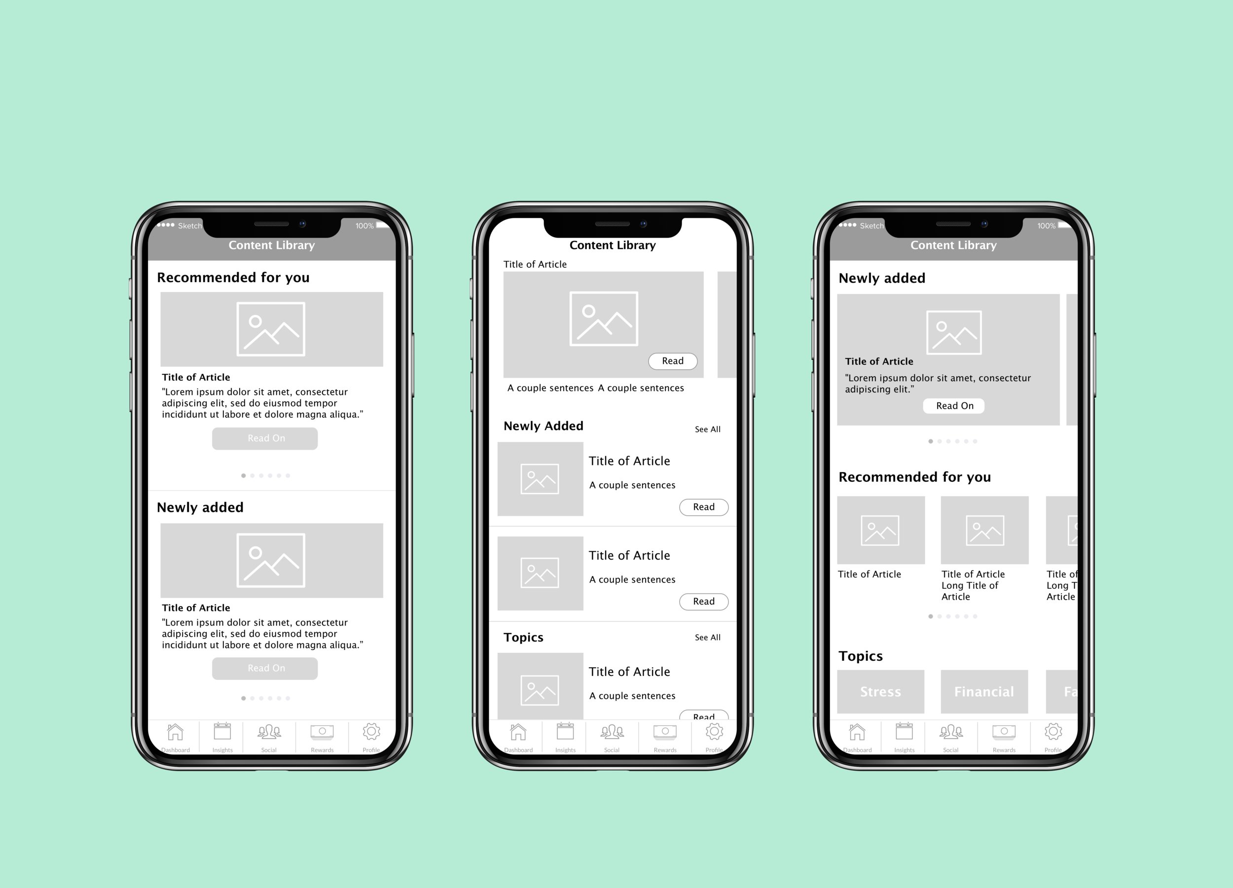 Content Library Wireframes Centered.png