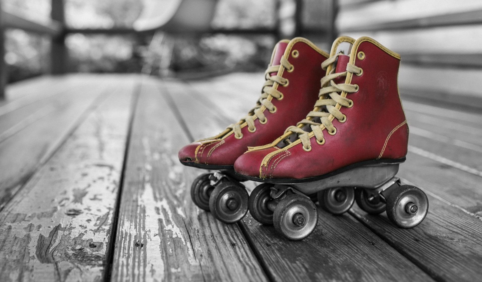 Canva+-+skate.jpg