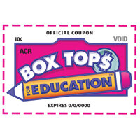 box tops copy.jpg