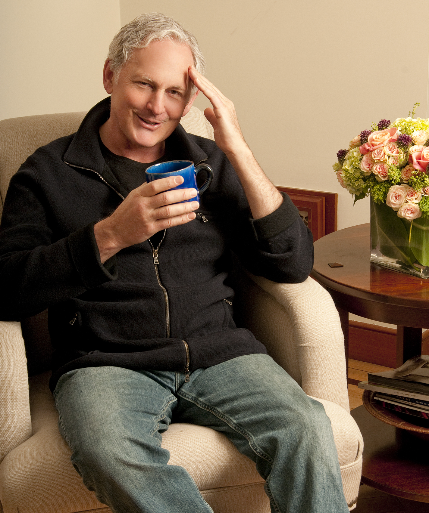 Actor Victor Garber LOW RES.jpg