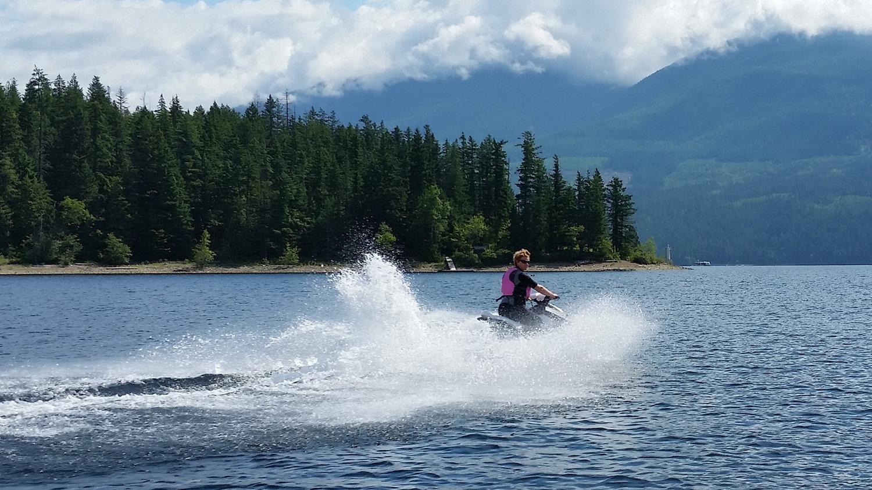 Lakecountryrentals_summer.jpg