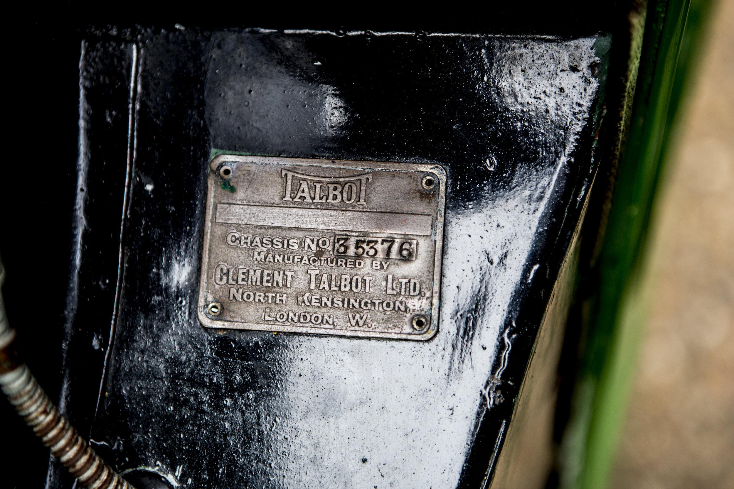 7C5A7559.JPG
