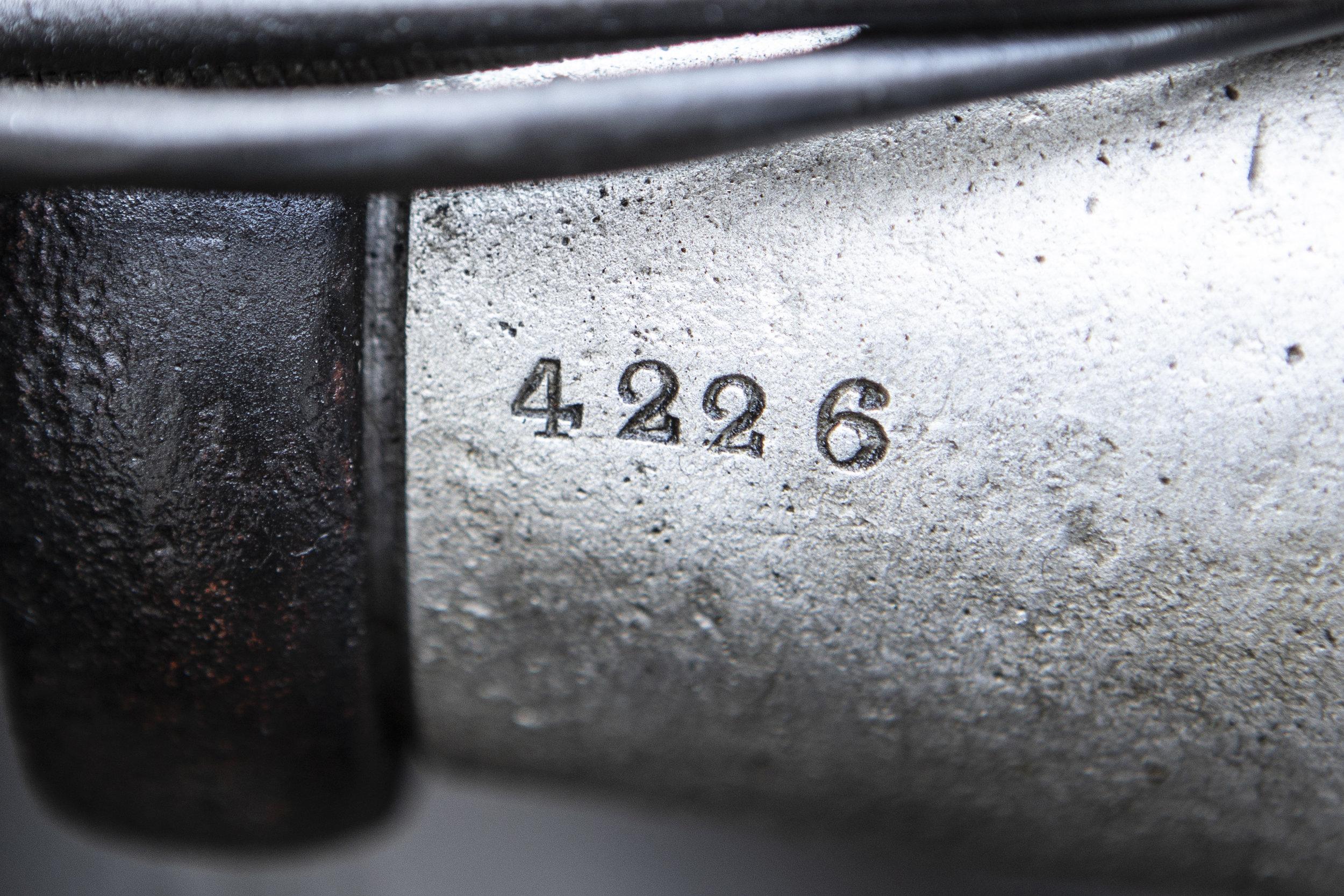 8J3A0318.jpg