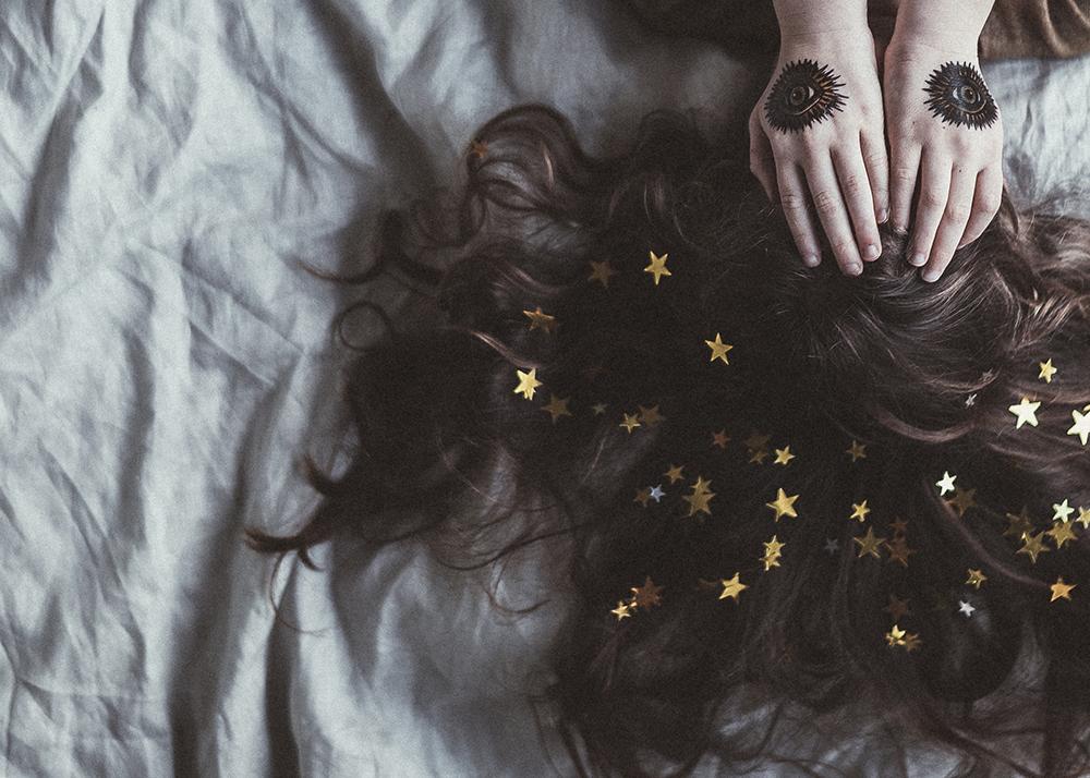 Image  Annie Spratt  //  Unsplash