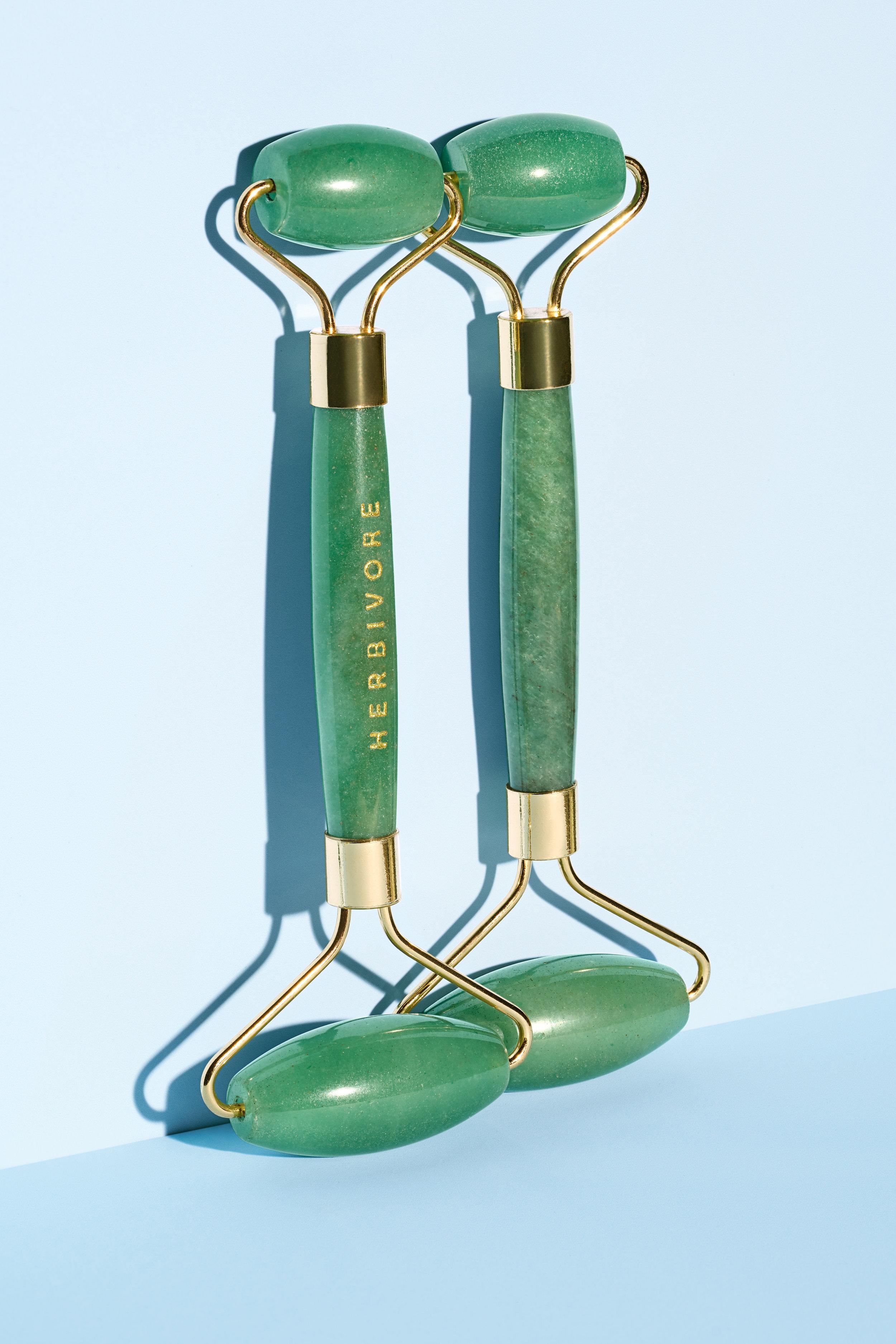 jade-roller.jpg