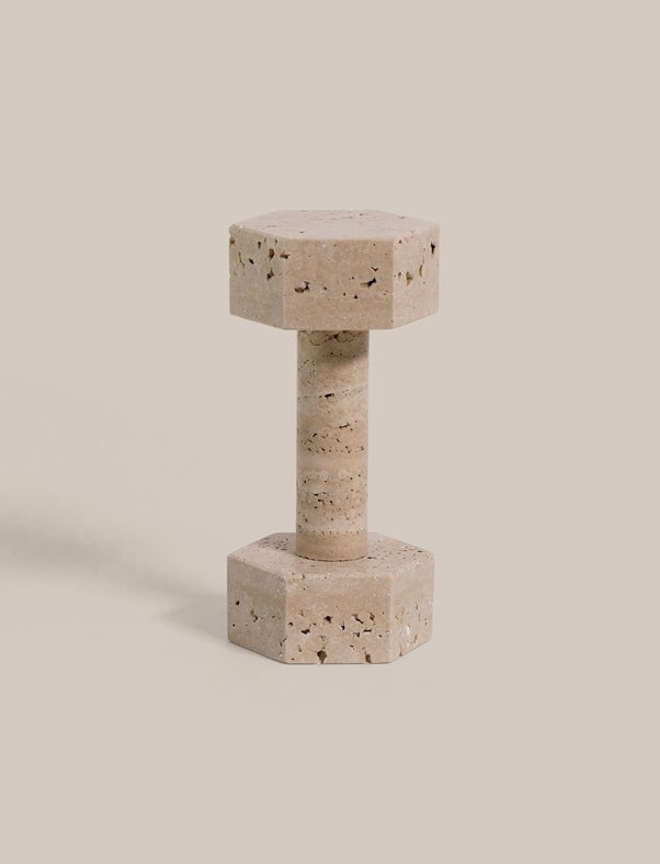 addition-studio-travertine-dumbbell-1.jpg