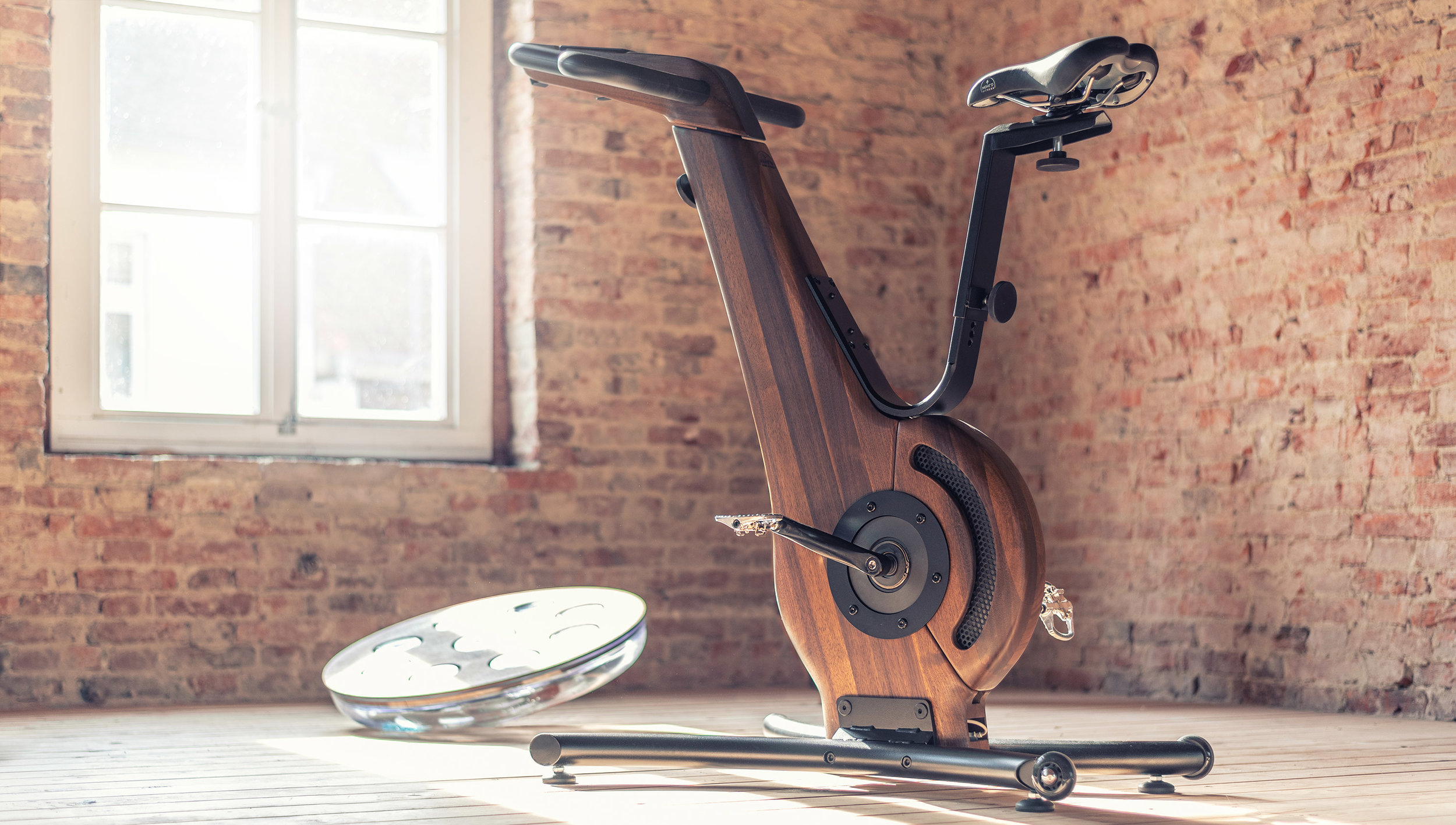 nohrd-bike-walnut.jpg