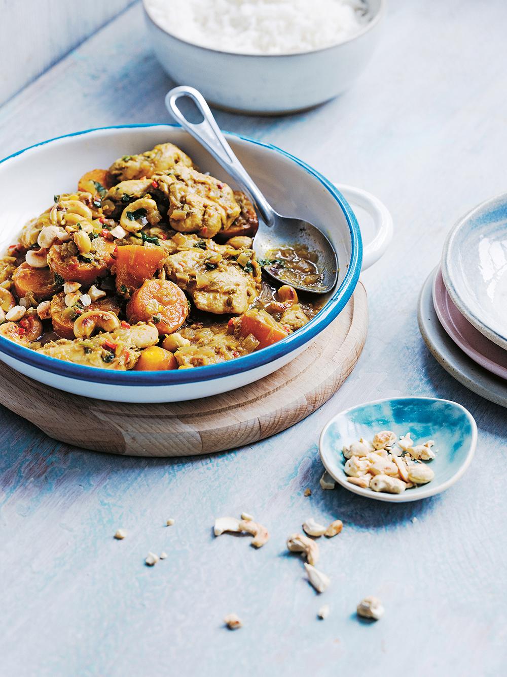 Chicken-Cashew-Curry.jpg