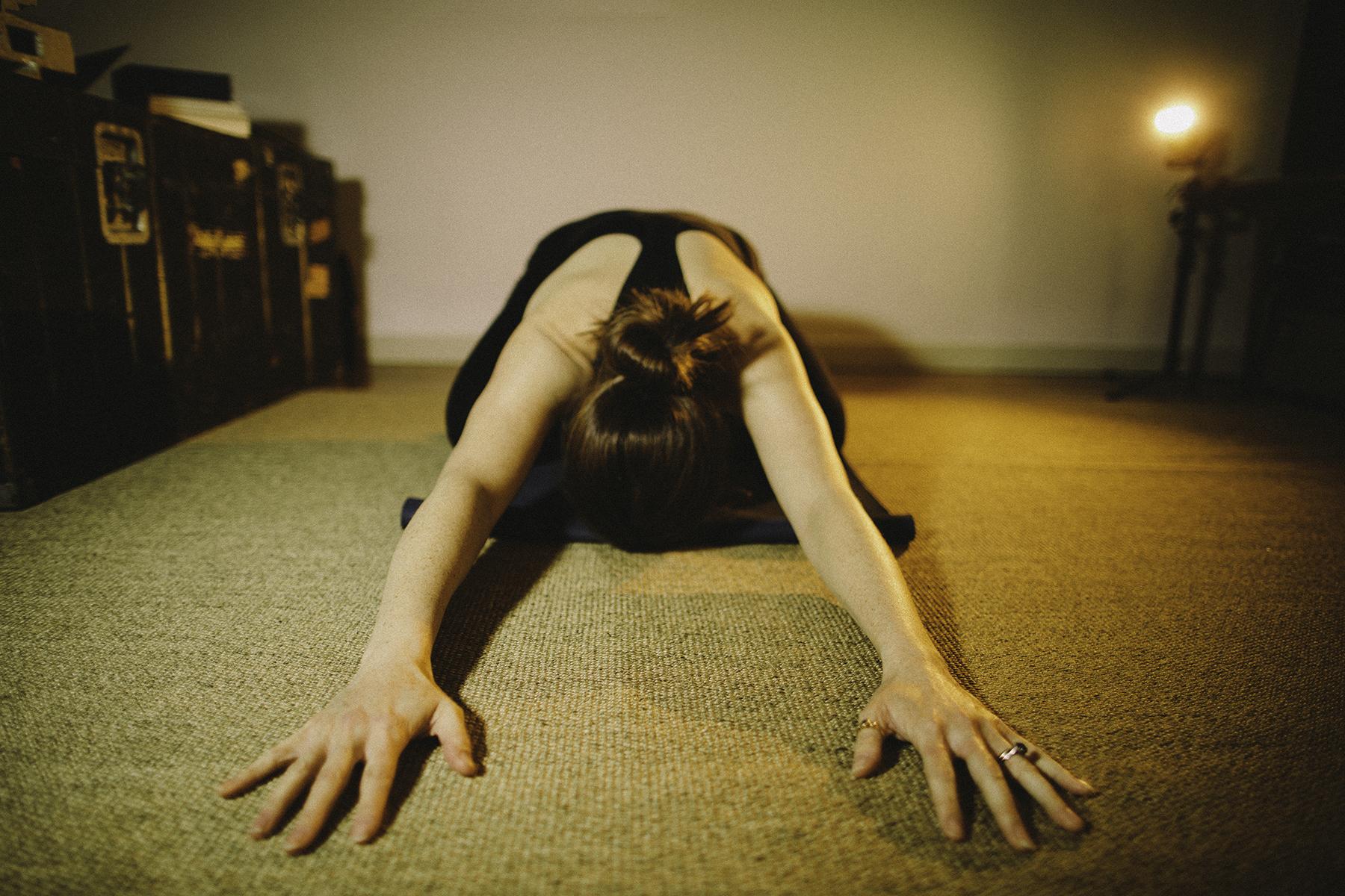 yogateachertraining2.jpg