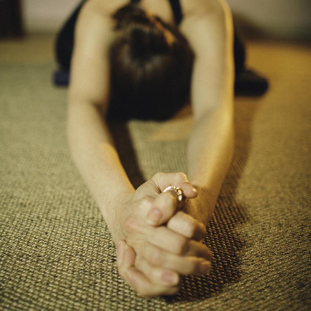 yogateachertraining3.JPG