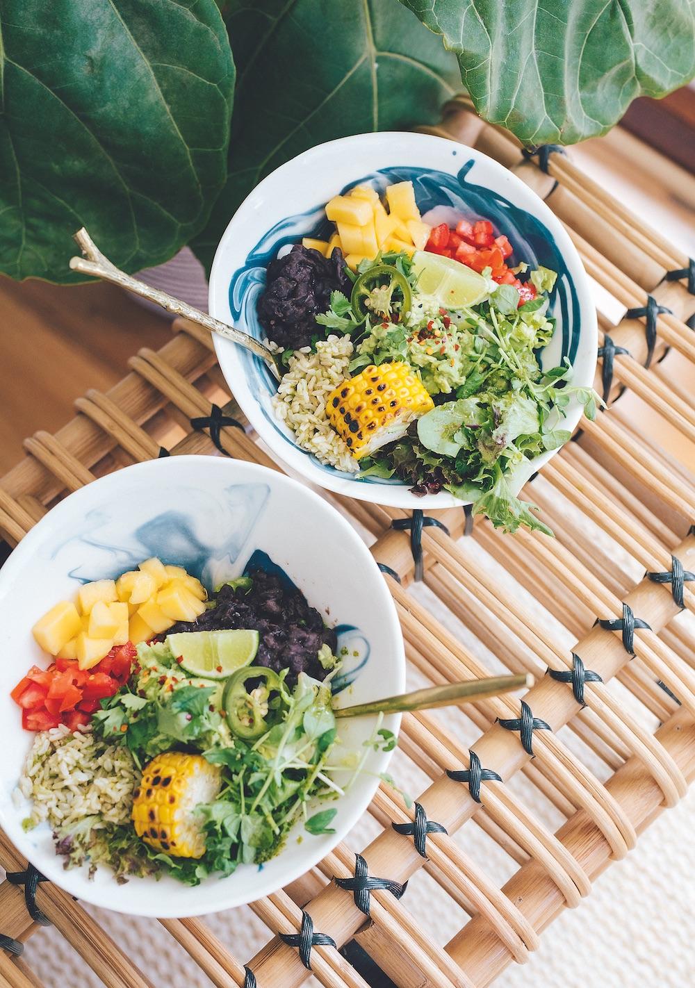 Vegan Mexican Buddha Bowl.jpg