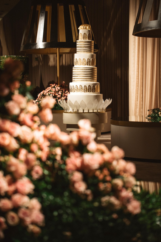 Haifa-Wedding-byArtStudio-4198.jpg