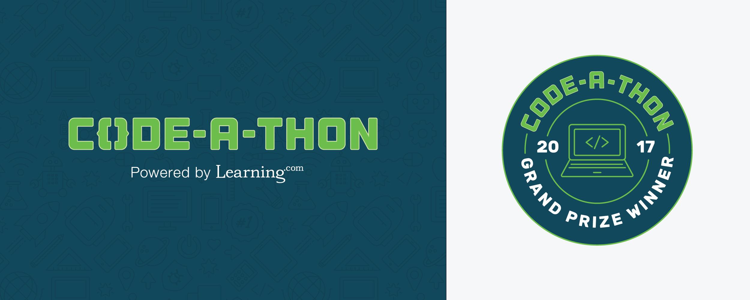 Portfolio_Code-a-Thon_Branding.png