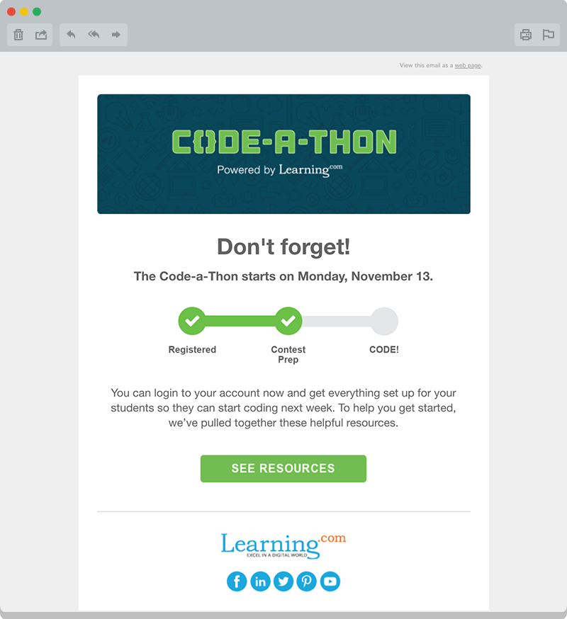Portfolio_Code-a-Thon_Email2.png