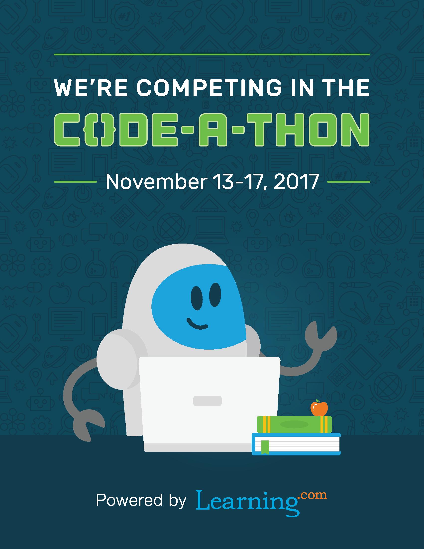 Codeathon_ParticipationPosters_2017_Page_1.png