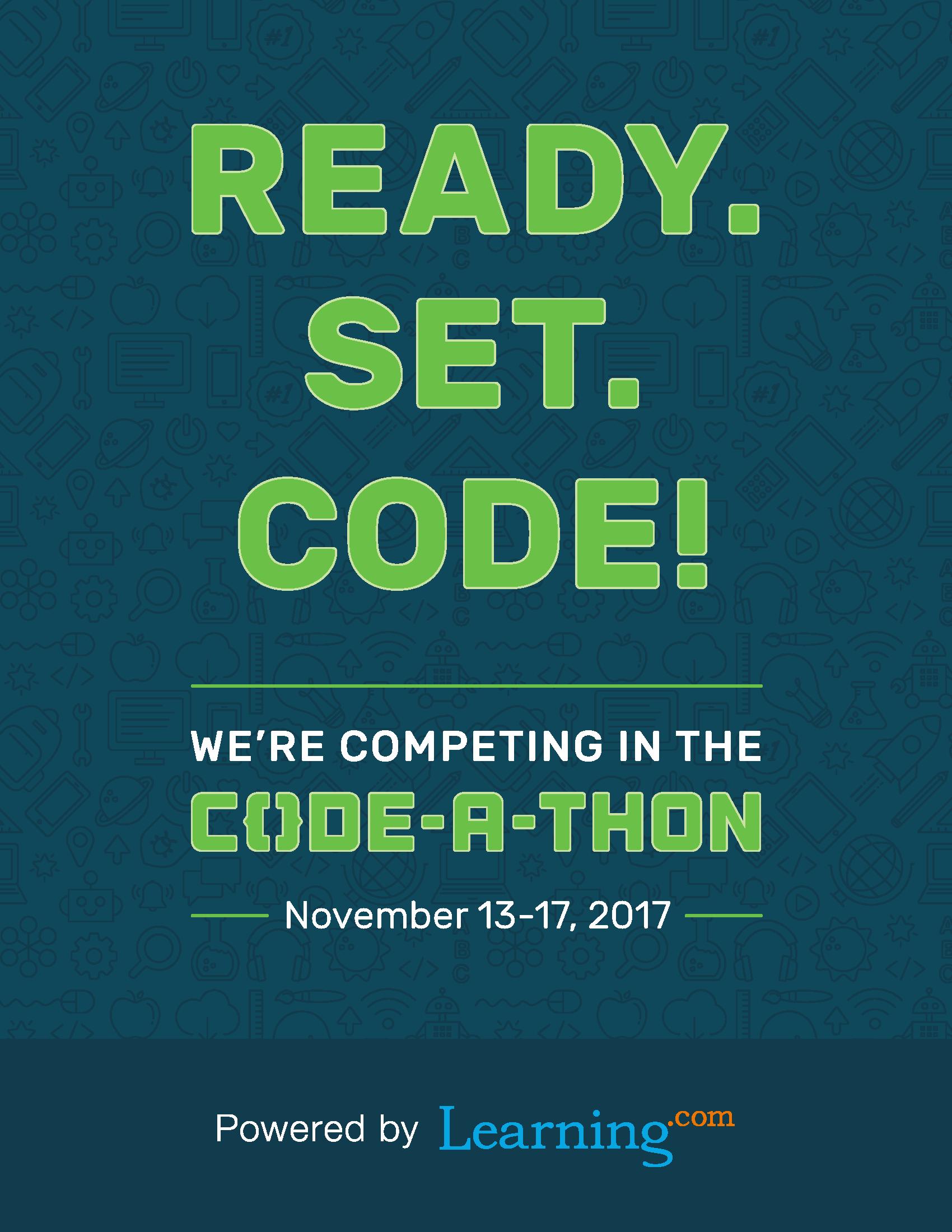 Codeathon_ParticipationPosters_2017_Page_2.png