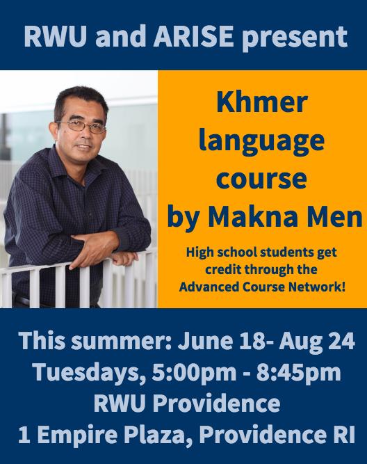 khmer language course.png