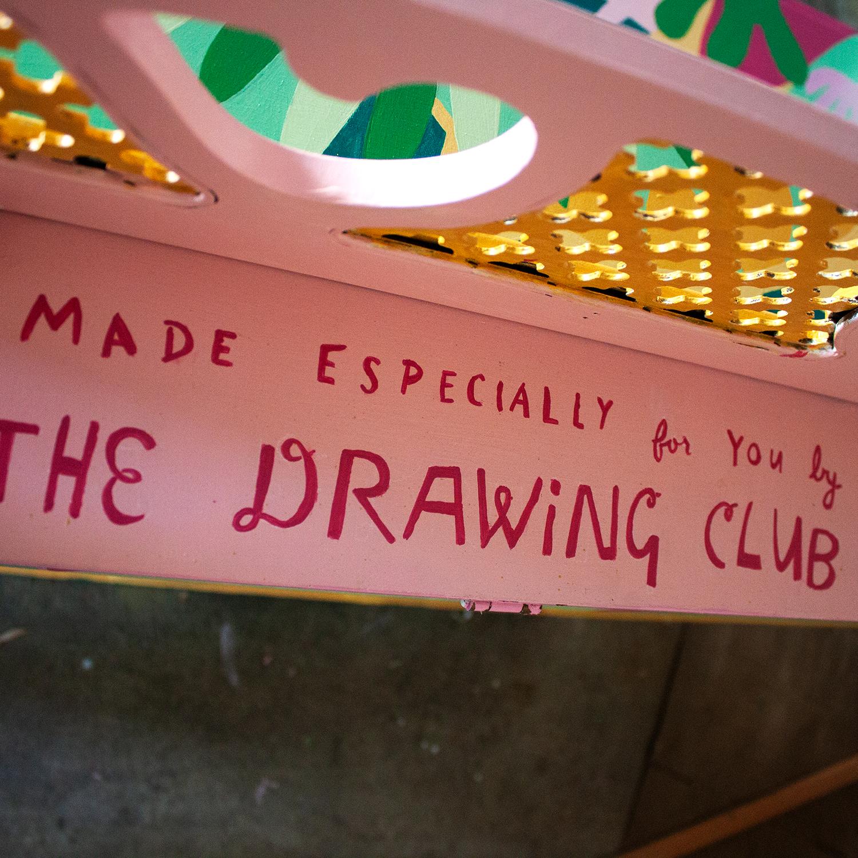 14-Drawing Club.png