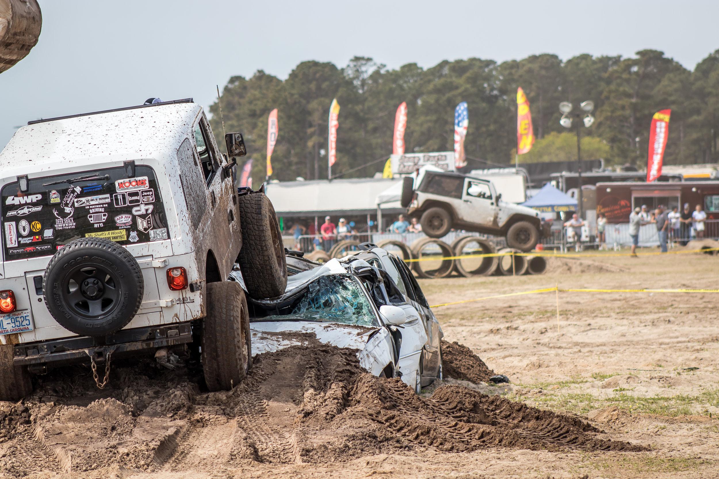 white car crushing2.jpg
