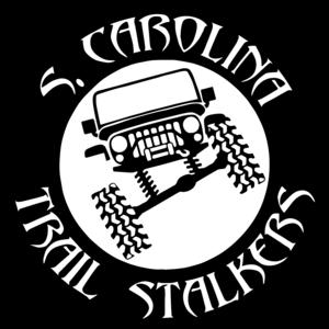 SCtrailstalkers.png