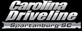 carolina-driveline.png