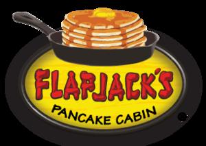 flapjacks.png