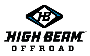 highbeam.png