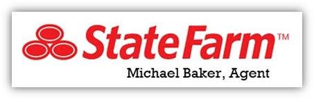statefarmbaker.jpg