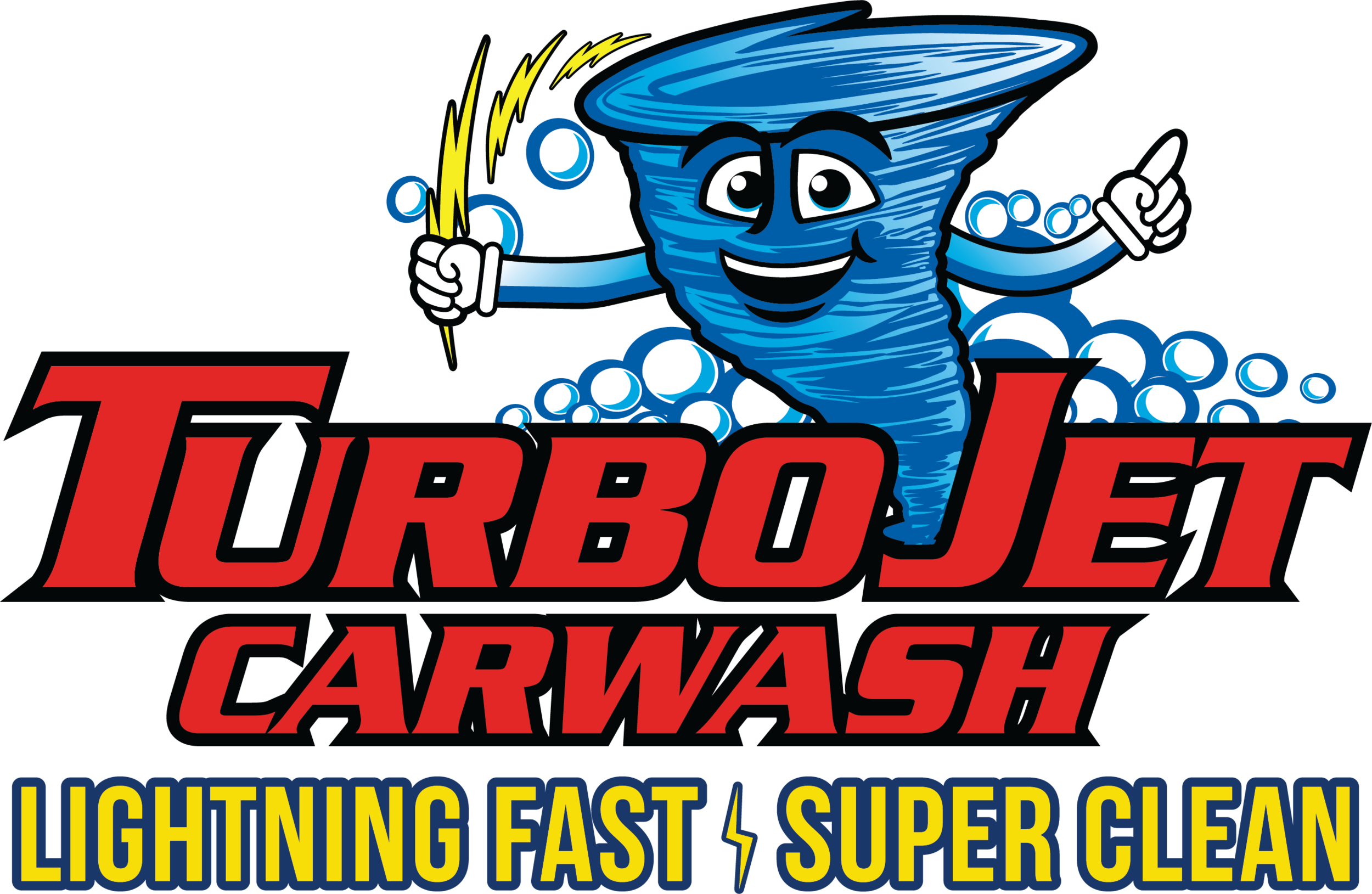 TurboJet-1.png