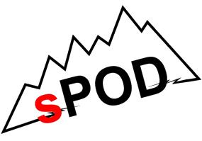 sPod.png