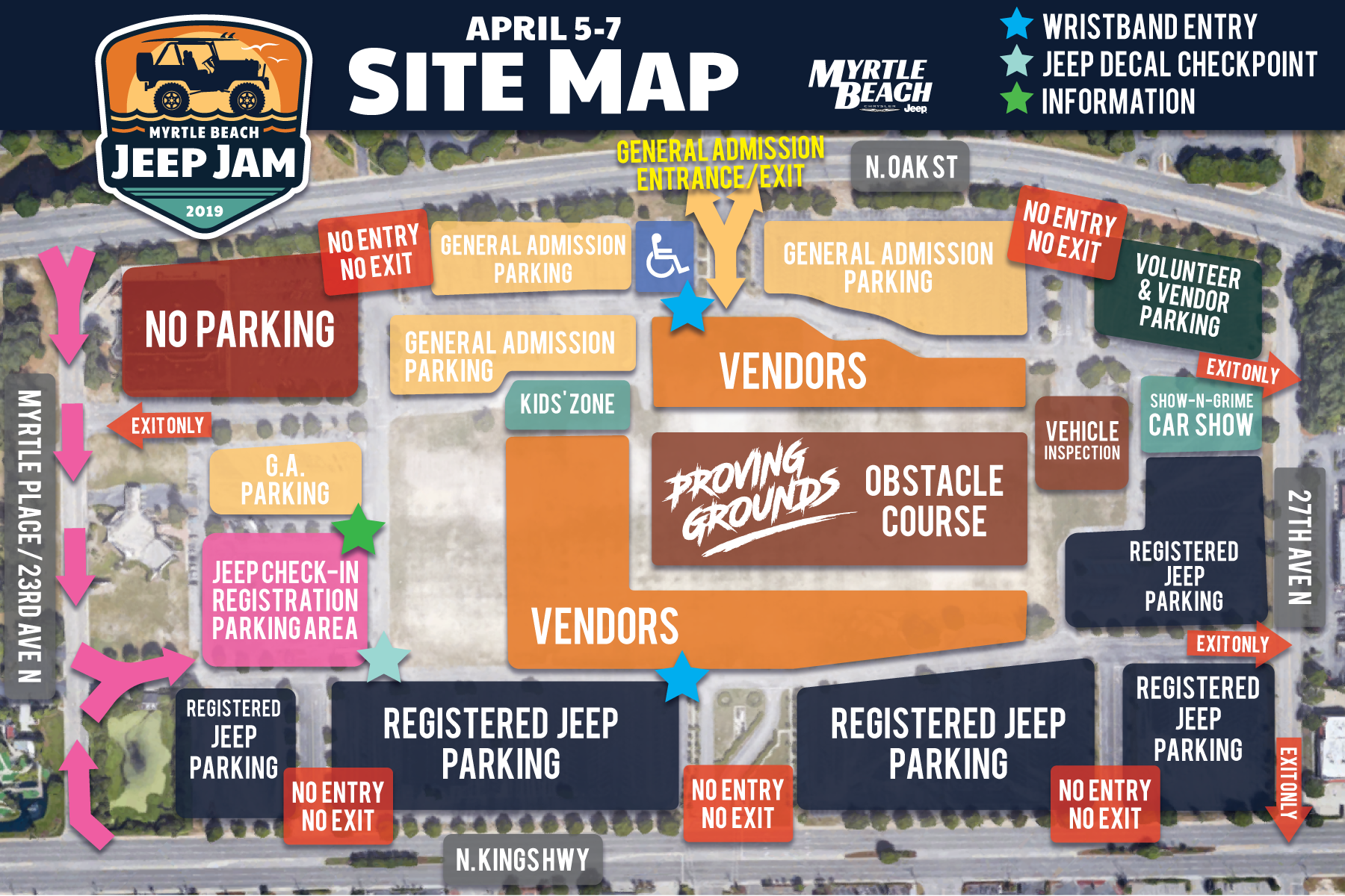 MBJJ19 Site Map-01.png