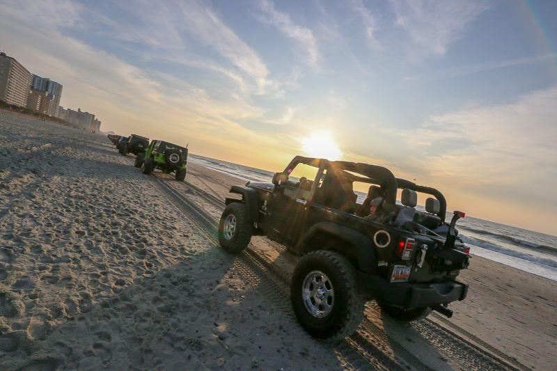 beachcrawl1.jpg