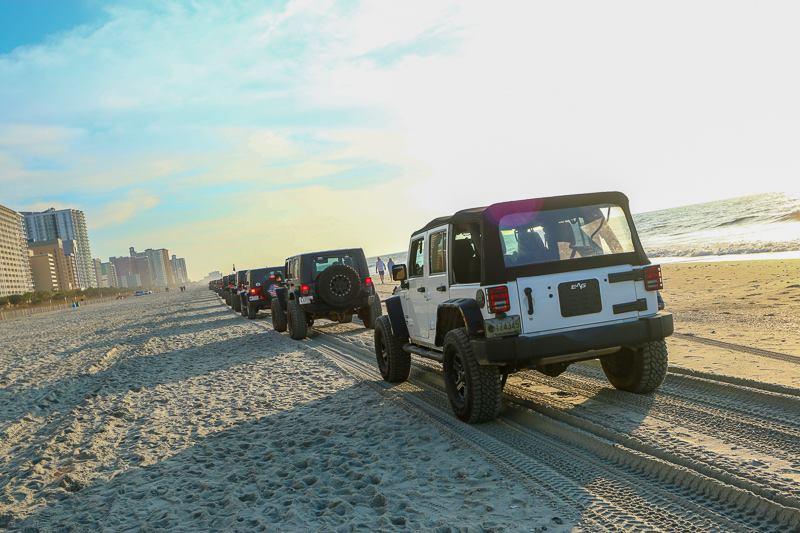 beachcrawl2.jpg