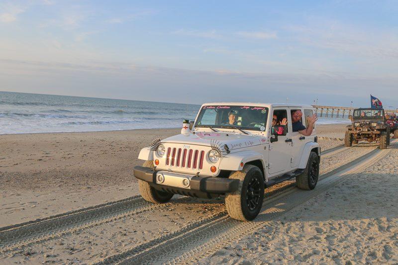 beachcrawl3.jpg