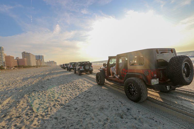 beachcrawl7.jpg