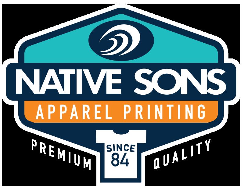 _New - NS Logo.png