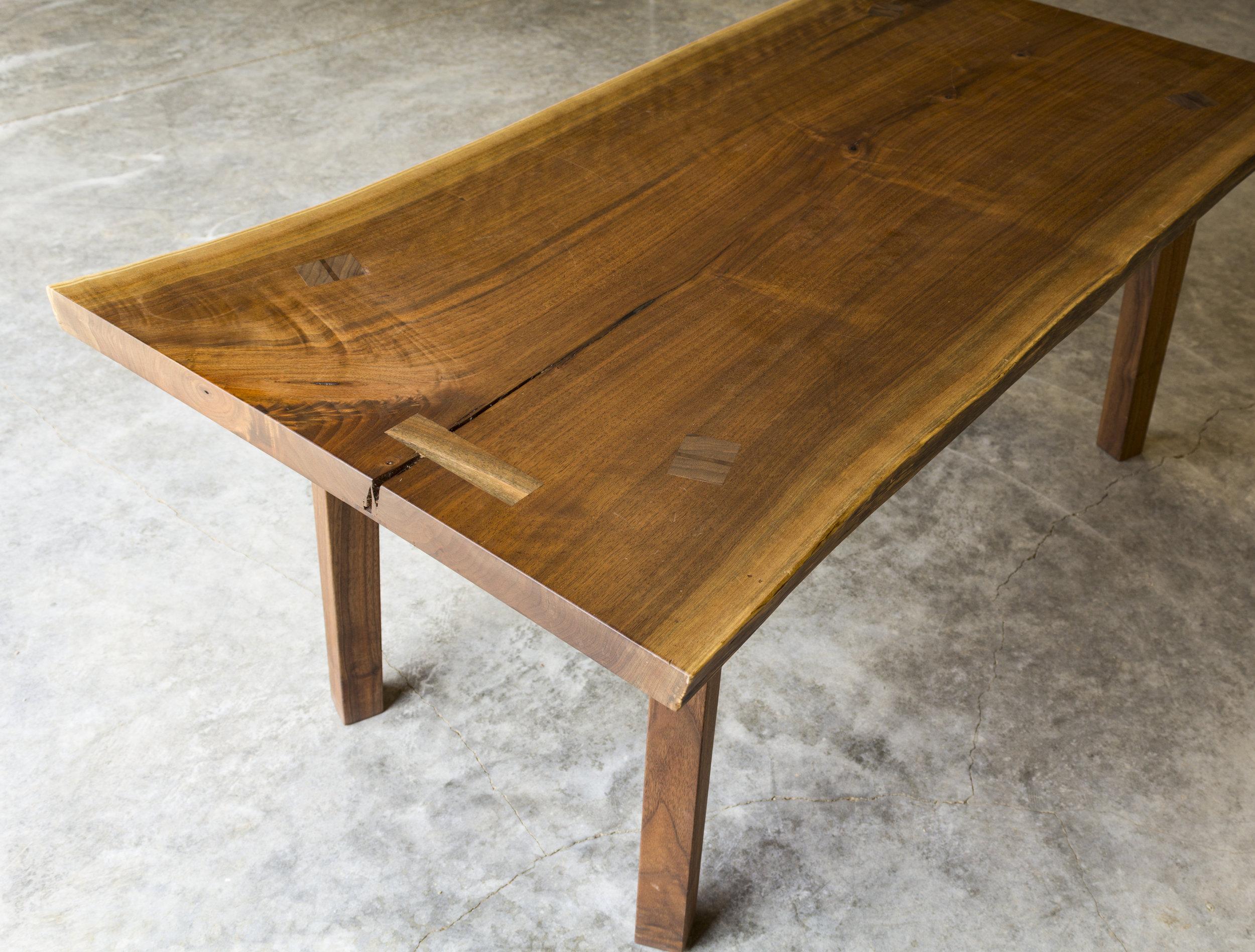 Table 2 SW-13.jpg