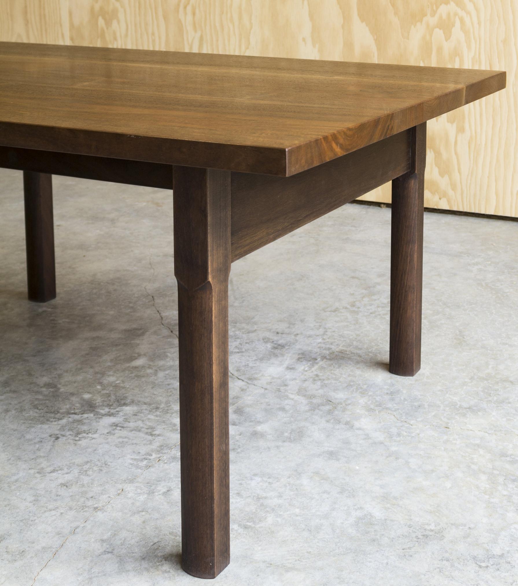 Table 1 SW-16.jpg