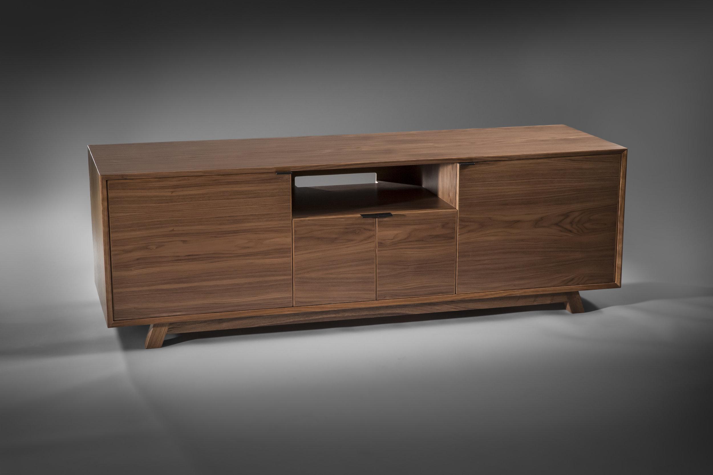 20150220_furniture_0097.jpg