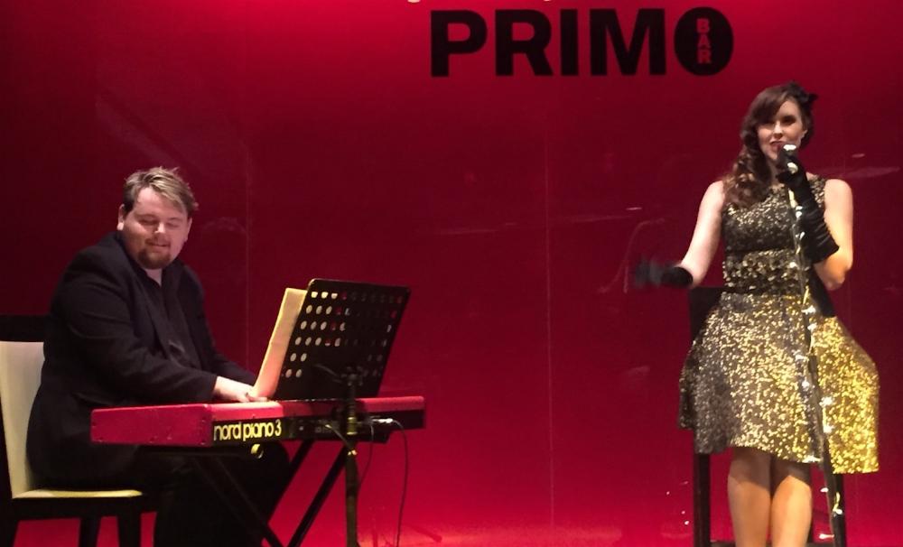 Bunny Nightingale live piano duo.jpg