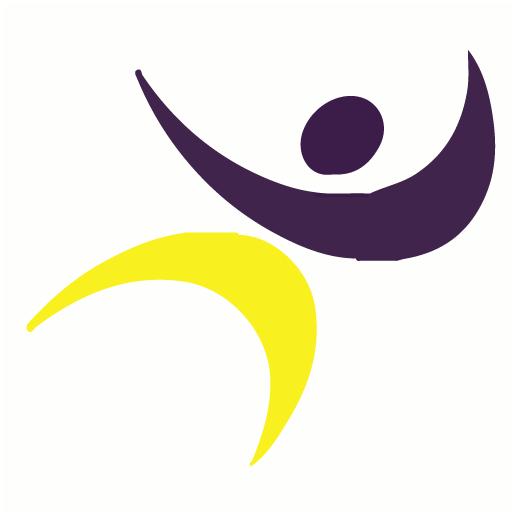 CHRISTIANE FON    Leder Valgkomité   Ønsker du å bli frivillig i KSI, ta kontakt med Christiane for en prat   Telefon: 994 68 337   E-post:  valg@ksisport.no