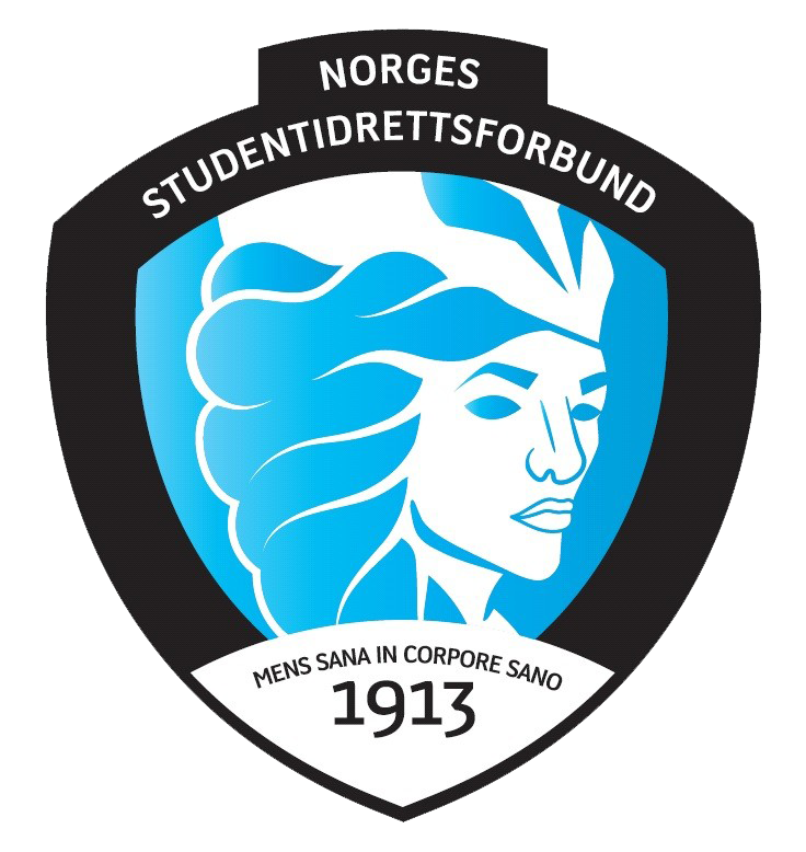 Norges studentidrettsforbund
