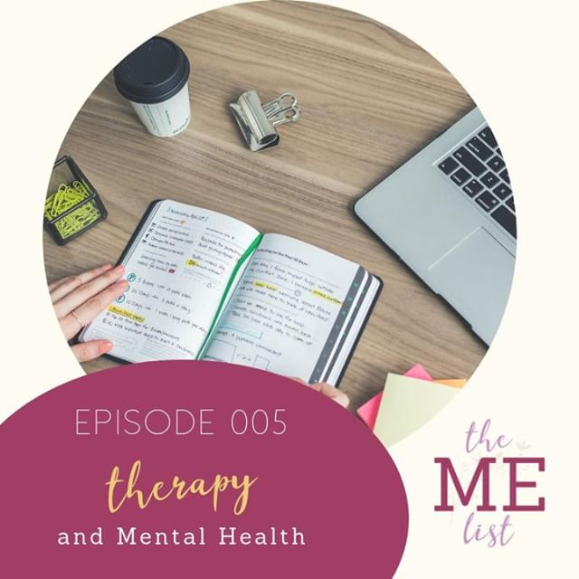 ✨NEW EPISODE!✨ . Today we're dishing all about therapy and mental health. We're sharing some cool low-cost resources out on the West coast where Kelley lives, and Jess is sharing some of the ups and downs of her therapy experiences. . We can't wait for you to listen! If you're loving the podcast, please know how much it helps us for you to subscribe and write a review. This will help us grow and reach more people. Plus, we will love you forever